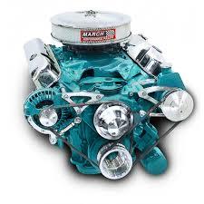 chrysler 383 engine diagram chrysler wiring diagrams