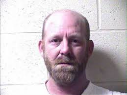 Daniel Bates, 34, of 7084 U.S. Highway 72, was charged with driving under the influence of alcohol and leaving the scene ... - 12015091-large