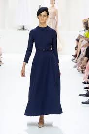 <b>Christian Dior</b> Fall-winter 2018-2019 - <b>Couture</b>   <b>Пальто</b>   Dior ...
