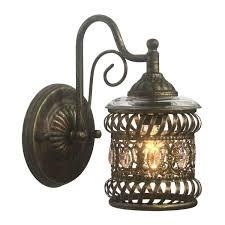 <b>Бра Favourite</b> Arabia <b>1621</b>-<b>1W</b> купить в Екатеринбурге, Сургуте ...