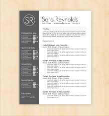 popular resume templates latest resume templates best resume for popular resume templates latest resume templates best resume for resume templates word latest resume
