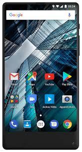 Купить Смартфон <b>Archos Sense</b> 55s в интернет-магазине на ...