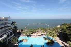 <b>Garden Sea View Resort</b> in Pattaya | Hotel Rates & Reviews on Orbitz