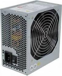 <b>Блок питания FSP Q-Dion</b> QD400 400 W