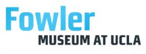 Image result for fowler museum