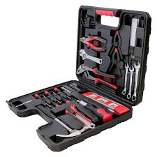 <b>Наборы инструментов</b> в чемодане купить недорого в ОБИ, цены ...