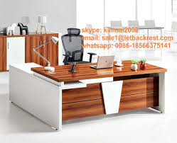 amazing executive office desk design inside office desk table incredible wood office desk table ml dcb xcz china brilliant wood office desk