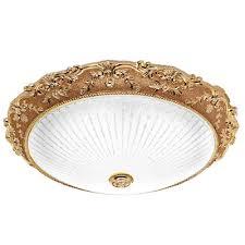 <b>Светильник Silver Light 828.49.7</b> Louvre - купить светильник по ...