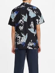 Men's Tops & <b>Shirts</b> - Casual & Tee <b>Shirts</b> | <b>Levi's</b>® HK Online Shop