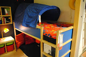 wonderful bedroom designs with kids bunk beds ikea fantastic decorating ideas using round yellow polka bedroomdelectable white office chair ikea