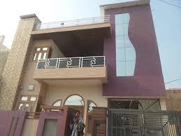 <b>18 pictures</b> of Delhi <b>homes</b> | homify