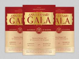 pastors anniversary photos graphics fonts themes templates anniversary gala flyer template