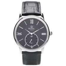 Наручные <b>часы ROYAL LONDON</b> — купить на Яндекс.Маркете