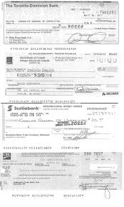 What is a money order    topics info com