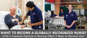 so you want to become a nurse recognized in other countries so you want to become a nurse recognized in other countries