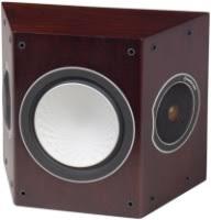 <b>Акустическая</b> система <b>Monitor Audio</b> Silver FX