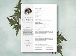 freelance photography resume example photography resume template