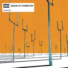 <b>Muse</b>: <b>Origin</b> Of Symmetry - Music on Google Play