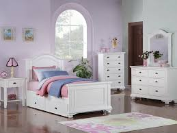 youth white bedroom furniture image13 bedroom furniture image13