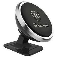 <b>Baseus 360</b>-<b>degree Rotation</b> – автомобильный <b>держатель</b> для ...