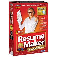 individual software resume maker professional fmc r18 business individual software resume maker professional fmc r18 business home office best buy