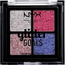 Глиттер NYX Professional Makeup Glitter Goals   Отзывы ...