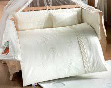 <b>Kidboo</b> (КидБу) — турецкие комплекты в кроватку, <b>постельное</b> ...