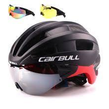 <b>aero bike helmet</b>