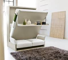 unique furniture for small spaces. unique sofa multi purpose furniture for small spaces p