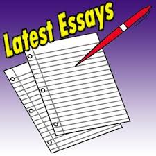 latest english essays   android apps on google playcover art