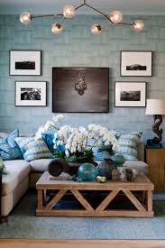 Ideal Color For Living Room 17 Best Ideas About Living Room Lighting On Pinterest Dinning