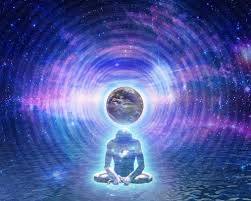 Image result for the law of perpetual transmutation of energy