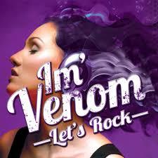 <b>Venom</b> Audio Medan - Photos | Facebook
