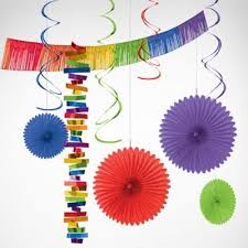 <b>Birthday Decorations</b> & <b>Party Decor</b> | <b>Party</b> City