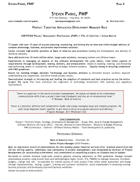 resume in technical s s s lewesmr sample resume resume template sle s