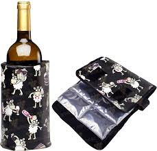Охладитель Cooling shirt for <b>wine</b> Kukuxumusu Koala. Купить ...