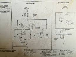 ruud air handler wiring diagram ruud image wiring trying to locate common wire on ruud air handler hvac diy on ruud air handler wiring