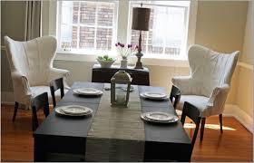 Hgtv Dining Room Designs Great Decoration Dining Room Ideas In Hgtv Website Decooricom