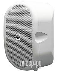 <b>Мегафон SHOW CSB-40A/WH</b> купить в Минске: цена, описание ...