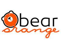 <b>Orange Bear</b> купить товары бренда в Москве по низкой цене ...