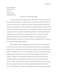 sketch writing format   writing  outstanding example of character sketch essay resume