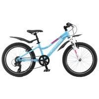 Детский <b>велосипед Schwinn Cimarron</b> (<b>2019</b>) — Велосипеды ...