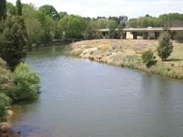 Macquarie River