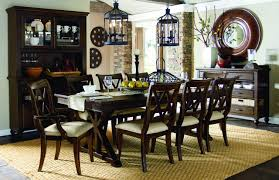 Legacy Dining Room Furniture Dining Room Furniture Legacy Classic Furniture Dining Room Sets