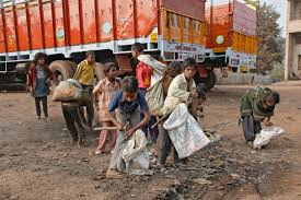 eradication of child labour essay eradication of child labour help eradicate child labour