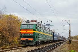 Картинки по запросу поезд в мержаново