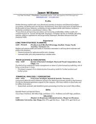 example resume  sample resume templates examples   sample resume template