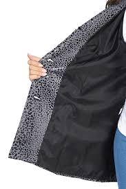<b>Куртка OLSI</b> арт 1917006/2/W19091358254 купить в интернет ...