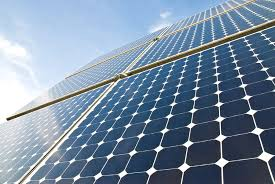 The Best <b>Solar Panel Kits</b> for <b>Home</b> 2019   Semprius