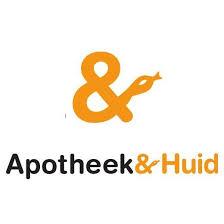 Apotheek & Huid - Review - <b>Pupa VAMP</b> mascara's | Facebook